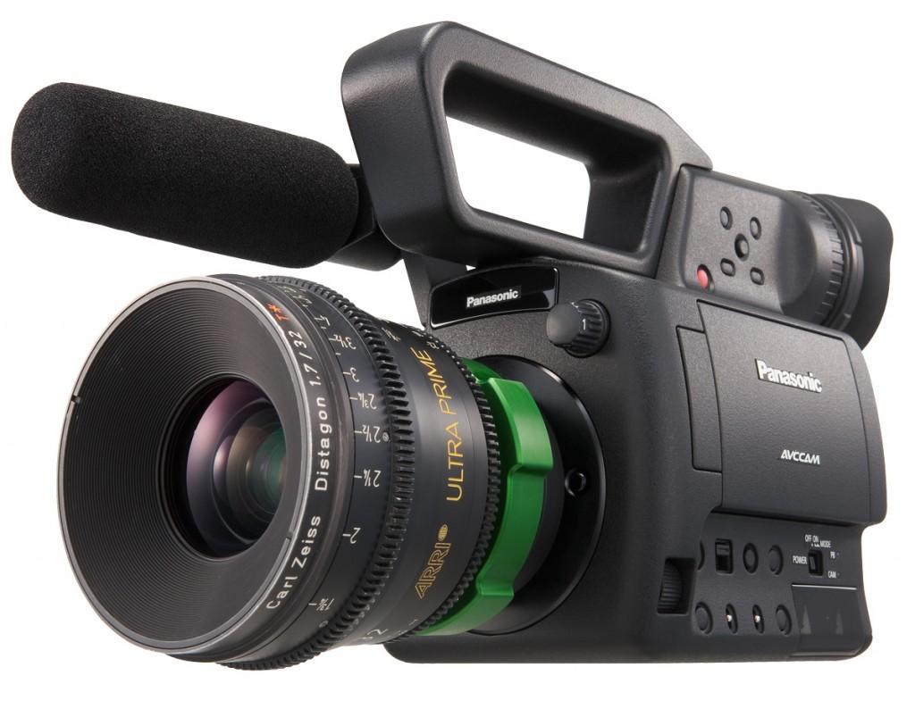 panasonic_videocamera