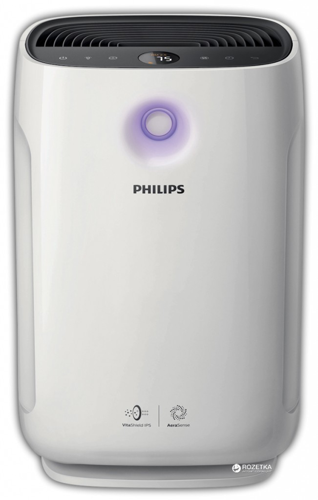 philips_ac2887_10_images_2024346663