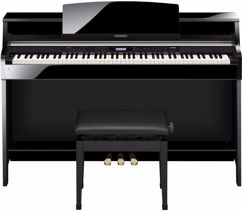 postadsuk.com-1-casio-celviano-ap-250bk-black-digital-piano-keyboard-with-stool-music-amp-instruments
