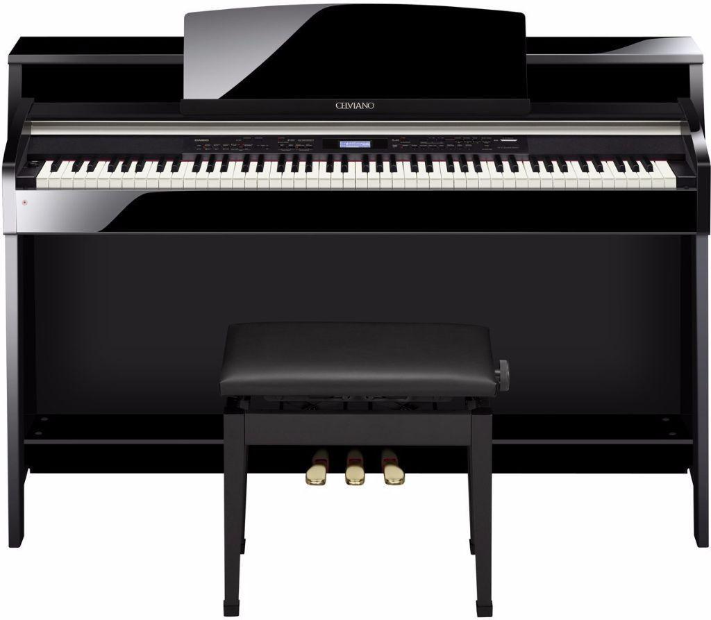 postadsuk.com-1-casio-celviano-ap-250bk-black-digital-piano-keyboard-with-stool-music-amp-instruments
