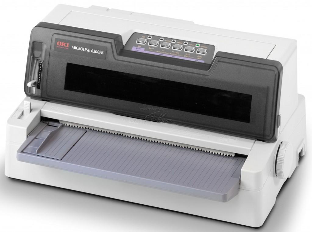 printer_matrichnyy_a4_oki_microline_6300fb-euro-sc_43490003