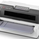 Ремонт матричних принтерів
