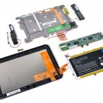 Діагностування і ремонт планшетів
