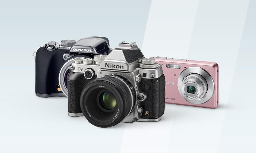 remont-fotoapparatov