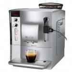 Ремонт кавомашин і кавоварок bosh
