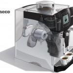 Ремонт кавомашин і кавоварок saeco
