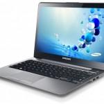 Ремонт ноутбуків Samsung