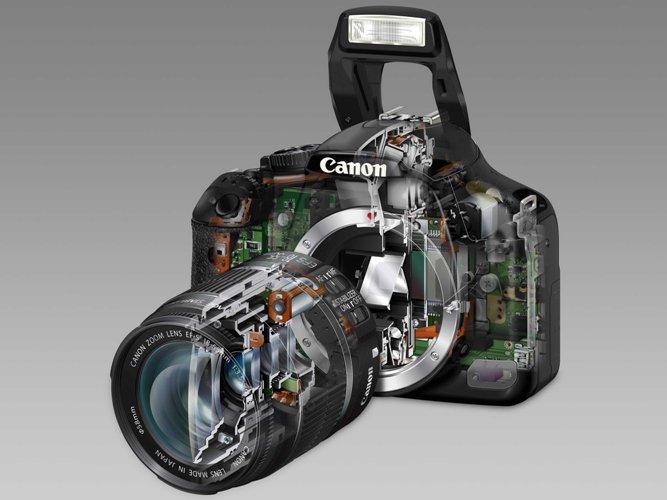remont_fotoapparatov1
