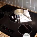 Ремонт індукційної плити