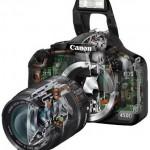 Ремонт фотоапаратів.