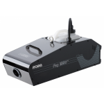 Ремонт ROBE Fog 1550 FT fog machine