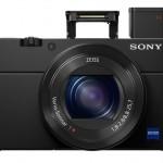 Ремонт цифрових фотоапаратів Sony