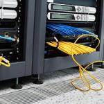 Обслуговування та ремонт серверів