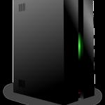 Ремонт системних блоків: швидка допомога вашому комп'ютеру!