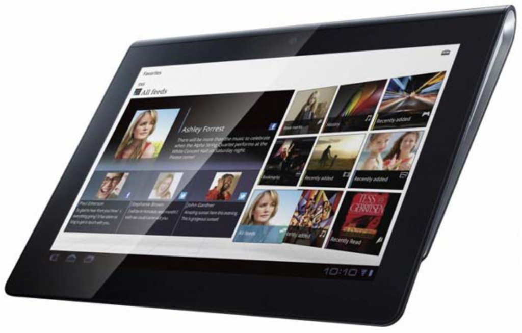 sony_tablet