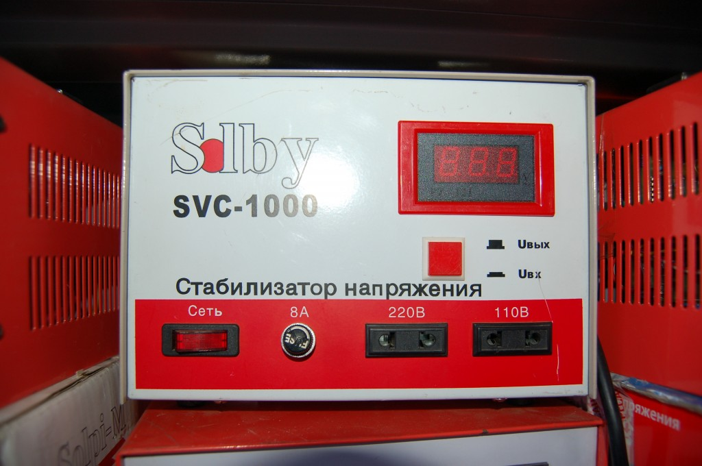 stabilizator-napryazheniya-odnofaznyy-solby-svc-1000-1318