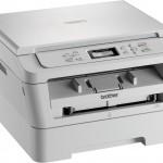 Ремонт принтерів та заправка картриджів