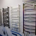 Ремонт електричних полотенцесушителей: виконуємо самі